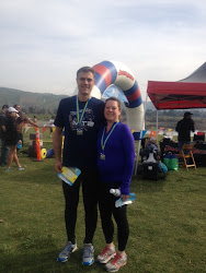 Bay Breeze 10K Trail Run