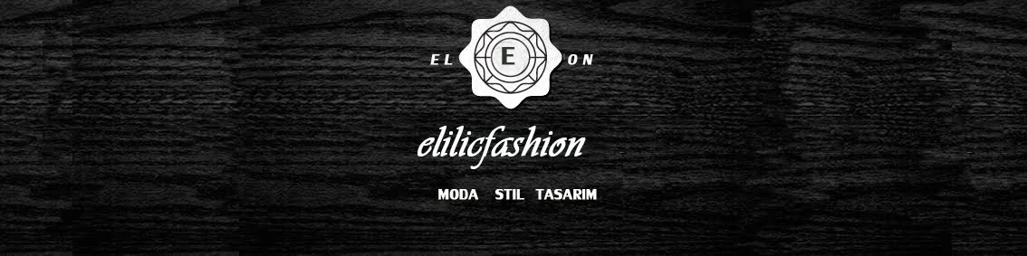 elilicFashion