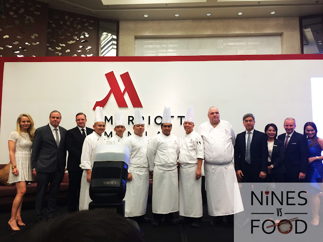 Nines vs. Food - Marriott Grand Ballroom Manila-9.jpg