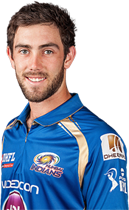 Glenn-Maxwell