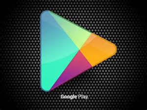 T.K. on Google Play