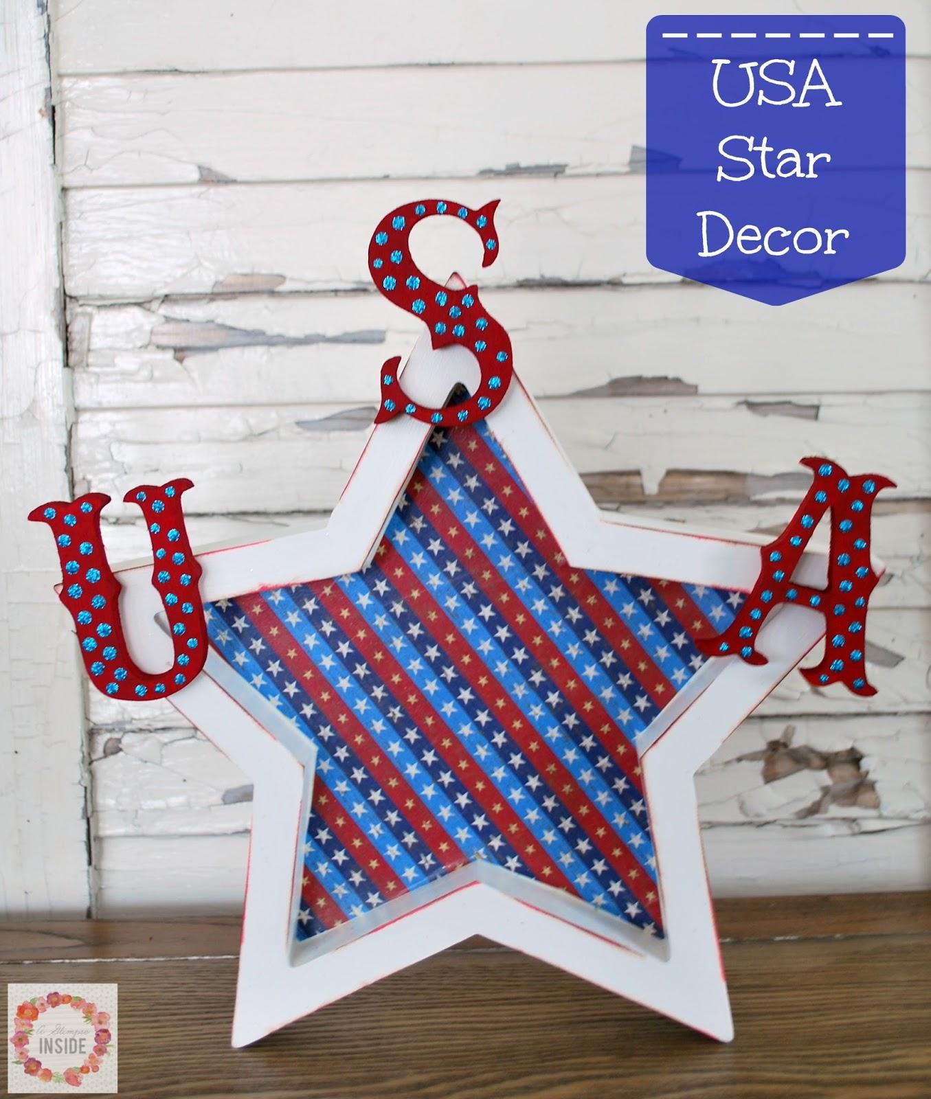 http://www.aglimpseinsideblog.com/2015/06/usa-patriotic-star-decor.html
