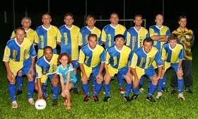 TERELOOKO 2009