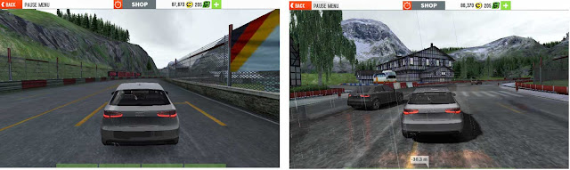game-android-GT-Racing2-with-gltools2.jp