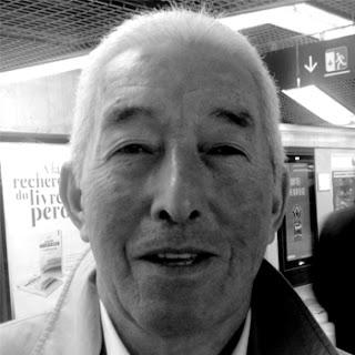 Jean Djorkaeff