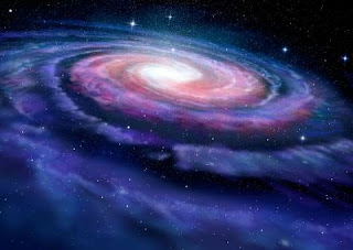 De acordo com este argumento, nossa galáxia, a Via Láctea, contém mais de 400 bilhões de estrelas e os cientistas acreditam que pelo menos metade tem um planeta girando em sua órbita. O astrônomo e astrofísico Dr. Frank Drake usou este número para sugerir a possibilidade de que em algum destes sistemas pode ter havido condições para a geração de vida.