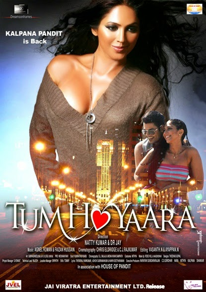 Tum Ho Yaara 2014