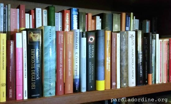 paroladordine-libreria