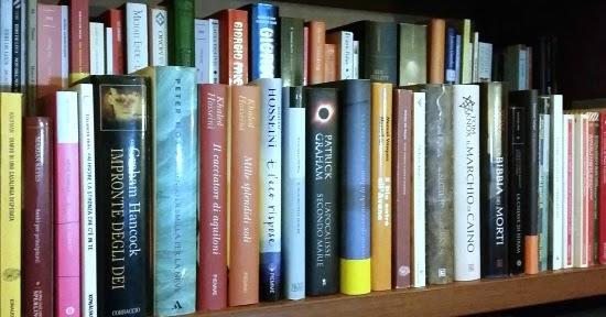 Paroladordine moltiplicatrice di spazi le interviste for Librerie a basso costo