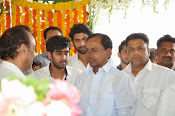 Celebs Pay Homage to Rama Naidu-thumbnail-94