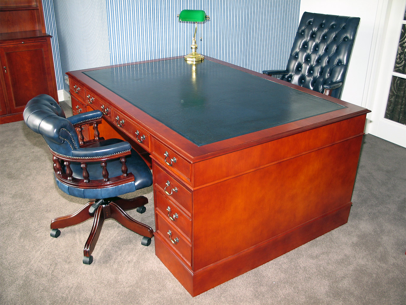 your luxury furniture
