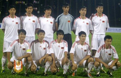 Le topic du football asiatique - Page 3 MN01-China