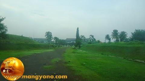 SMK Negeri 2 Subang