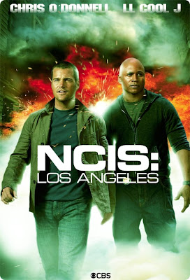 NCIS Los Angeles S04 Season 4 Episode Online Download