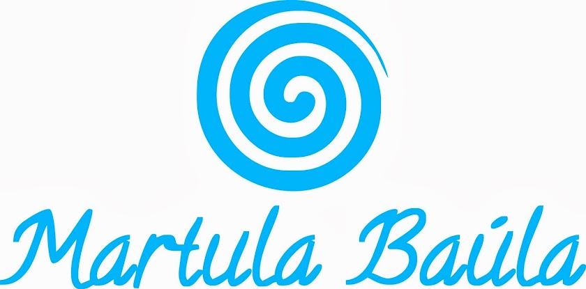 Martula Baúla