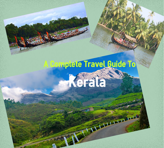 Travel_in_Kerala
