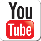 ALLPE en Youtube