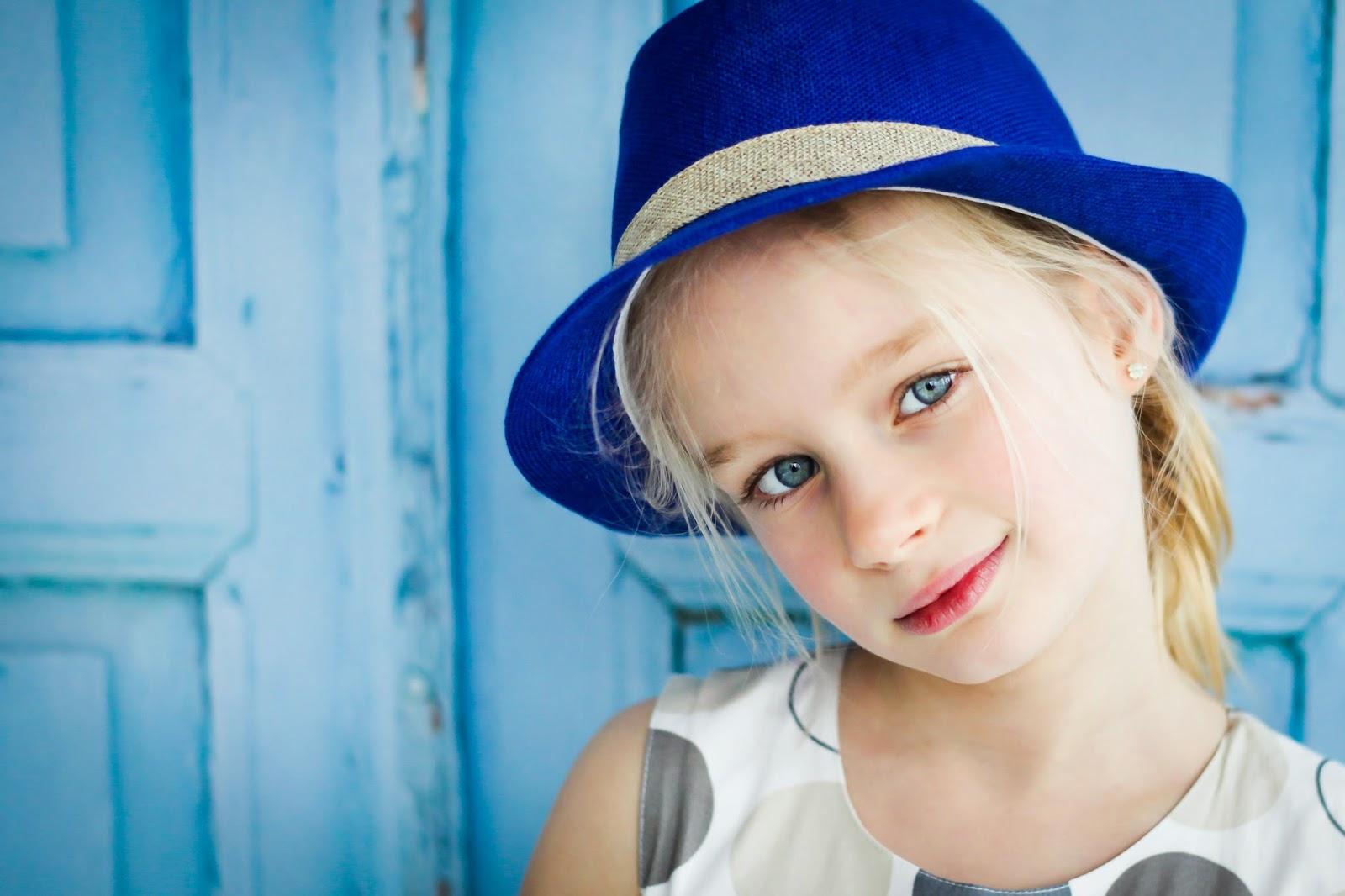 foto meisje