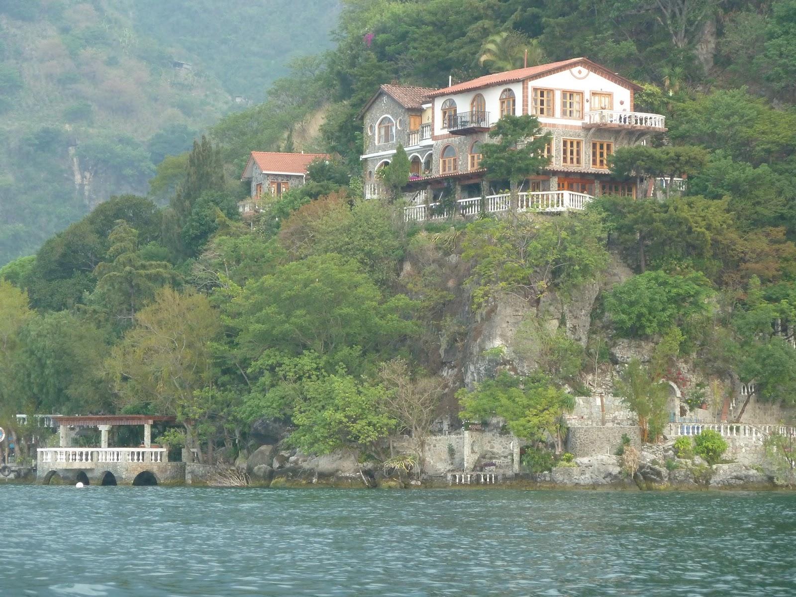 Guatemala 2013 - Casa del mundo ...