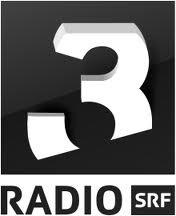 Die Radiosendung über uns
