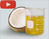 related literature for coconut oil Find out where you can buy coconut oil,  related articles healthy coconut  dating back as early as 1500, india's ayurvedic literature recorded coconut oil.