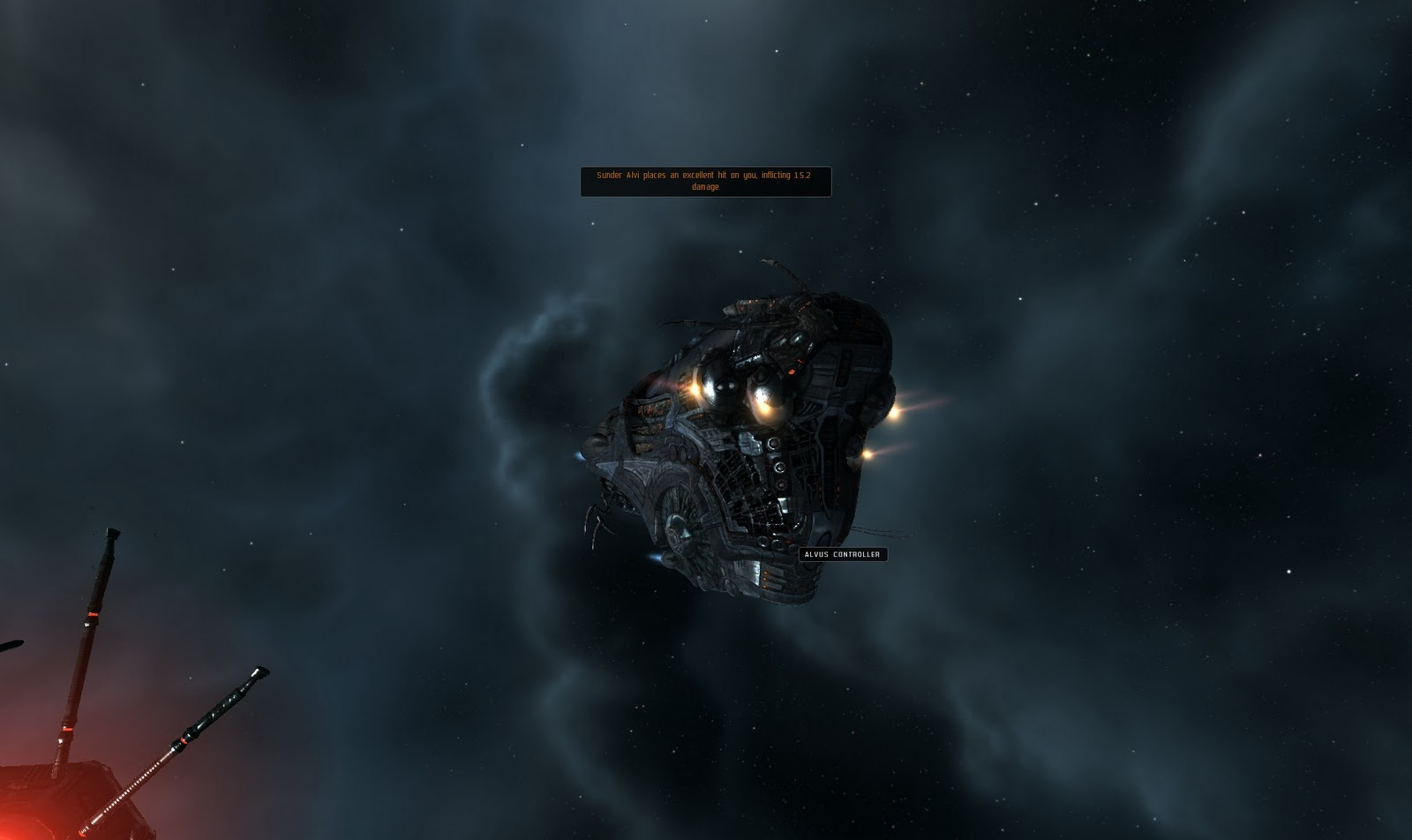 asteroid mining armageddon - photo #25