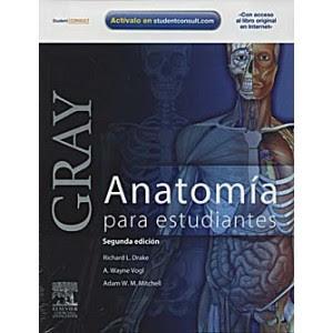Descargar Libro Las Sombras De Grey Gratis  Consumer Product Review
