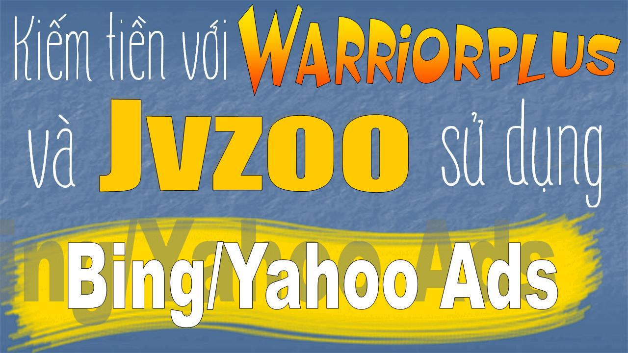 kiem tien voi warriorplus - jvzoo.PNG