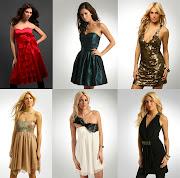 Vestidos para un evento importante vestidos fiestas
