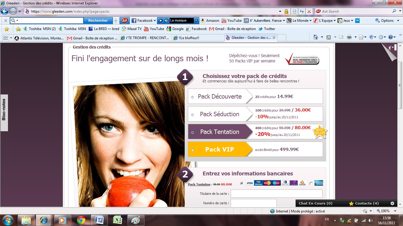 sognare l amore incontri online iol