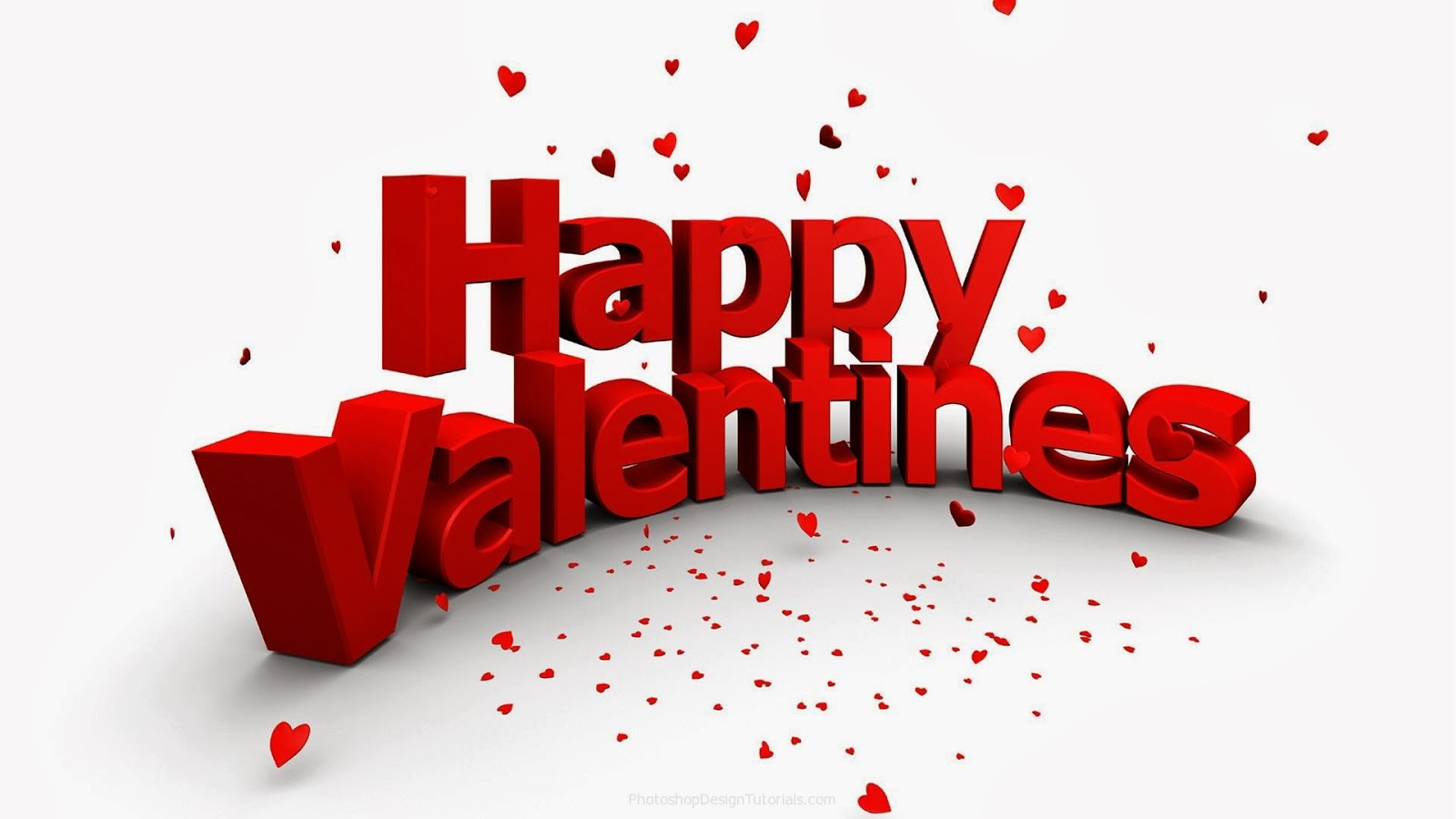Happy Valentines Day 2016 Wallpapers