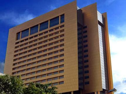 Hotel di Jakarta Fasilitas Bagus Tapi Murah & Strategis
