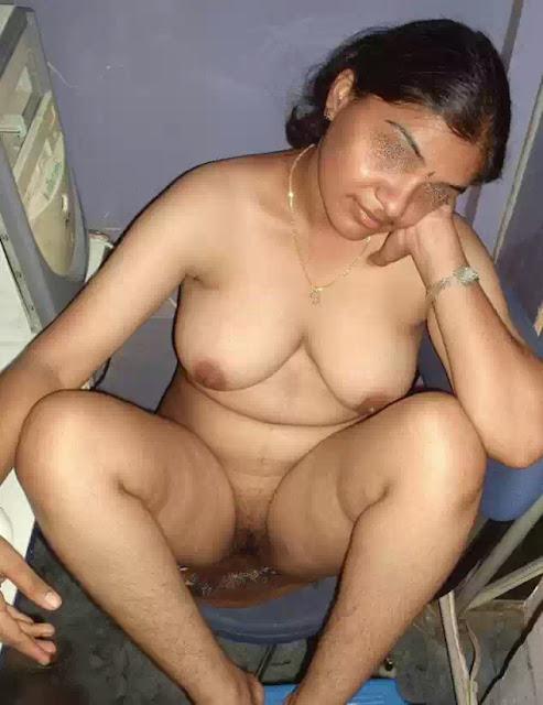 himani showing her nude body   nudesibhabhi.com