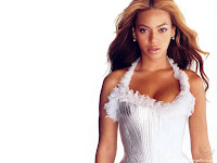 beyonce_knowles_wallpaper