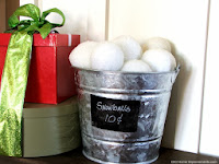 http://diohomeimprovements.com/blog/2013/11/28/diy-snowballs/
