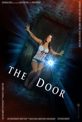 مشاهدة فيلم The Door 2014 مترجم اون لاين و تحميل مباشر