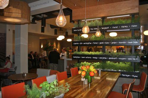 Admirable Professional Wedding And Event Mc And Dj Lyfe Kitchen Download Free Architecture Designs Griteanizatbritishbridgeorg