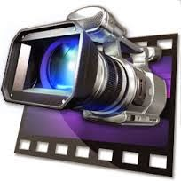 Corel VideoStudio Ultimate X8 Full Version cover