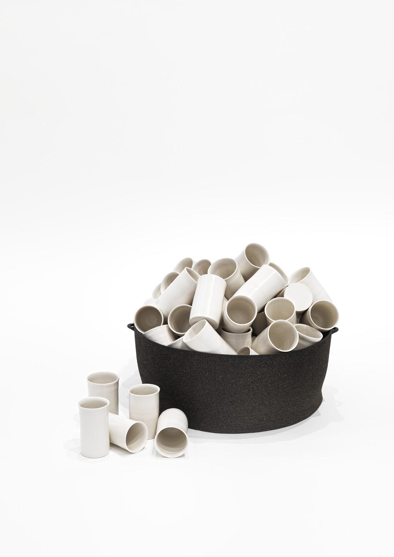 biennale internationale de vallauris 2012 cr ation contemporaine et c ramique le concours. Black Bedroom Furniture Sets. Home Design Ideas