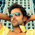 Hrithik Roshan Love