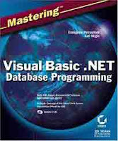 VB .Net Programming