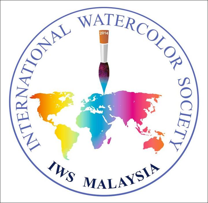 IWS Malaysia