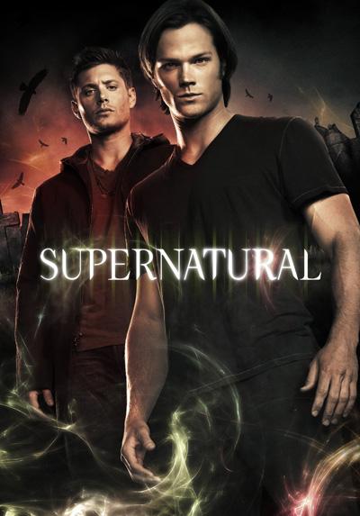 Supernatural Season 8 – Update Episode 10