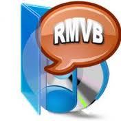 Cara Memutar File RMVB di Gom