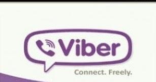 viber hack toolzip torrent