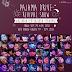"""Hasil Akhir Vote """"Pajama Drive Revival Show"""""""
