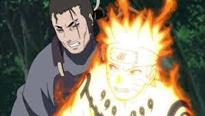 Download Video Naruto Shippuden Episode 311
