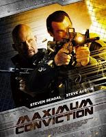 Maxima condena (2012) online y gratis