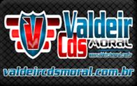 ..::ValdeirCds Moral::..