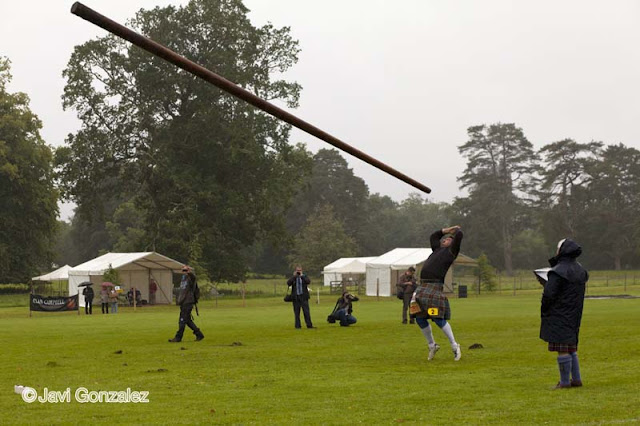 HIghlands, Highlands games, Inveraray, Scotland,
